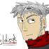 Avatar di Zoldieck