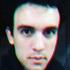 Avatar for rober_kremer