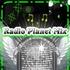 Avatar for radioplanetmix
