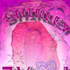 Avatar for shirley_love