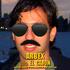 Avatar for Arbex