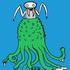 Avatar for Bugtapus