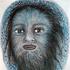 Avatar di hellosophie