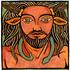 Avatar for CernunnosHH