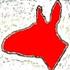 Avatar for burro151