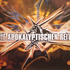 Avatar for prophecy90