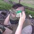 Avatar for -soldat-
