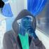 Avatar for OutlawRufio