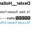 Avatar for Dexter__Holland