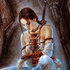Avatar for xaltoupi