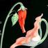 Avatar for florcitaazul