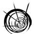 Avatar de Nine_Circles
