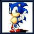 Avatar de Sonic1979