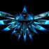 Avatar for zeldafan68