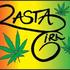 Avatar for rastagial