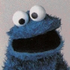 Avatar for Cookie_Monster