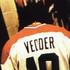 Avatar for Vedder-Simo