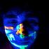 Avatar de yank3h8t3r007