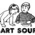 Avatar for ArtSoupNC