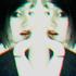 Avatar for y0ur-magnetism