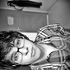 Avatar di by__joon