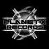 Avatar for VXPXR