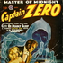 Avatar for Captain_Zero