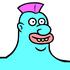 Avatar de xethtoon