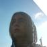 Avatar for Dante_XV