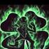 Avatar for irish4god