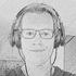 jvandenbroek için avatar