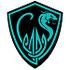 Avatar for IMCR4Z33
