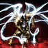 Avatar di DarkChrisHour