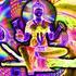 Avatar for Glbr_GOa