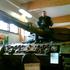 Avatar di Panzerkanonier