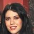 Avatar for AlexandraManous