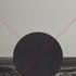 Avatar for yosuma-dot