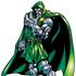 Avatar de Dr_Doom413