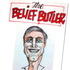 Avatar for Thebeliefbutler