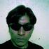 Avatar for nestgotic666
