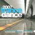 Avatar for dancetrancem