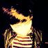 Avatar de icky_trump