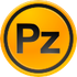 Avatar for pzUH