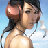 Avatar for lulu_mae