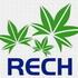 Avatar for rechchemical
