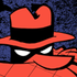 Avatar for thecheckeredman