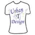 Avatar for urbantdesign