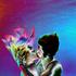 Avatar for LilleSommerfugl