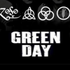 Avatar di GreenDay4354