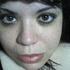 Avatar for PaolaBiolay